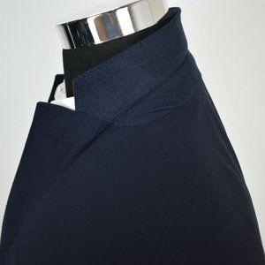 Brooks Brothers Suits & Blazers - 42R Brooks Brothers Regent Navy Blue Sport Coat